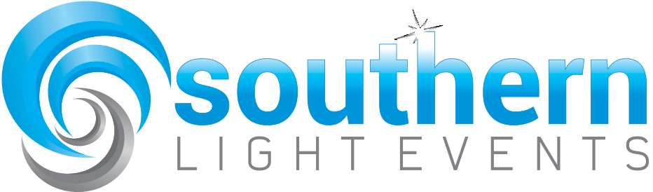 Southern Light Events